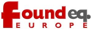Foundeq