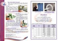 gcrh_brochure