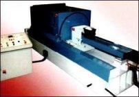 GML2 Machine
